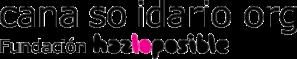 Canalsolidario_Logo