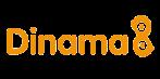 Dinama