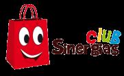 logo_clubsinergias