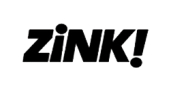 Zink Project